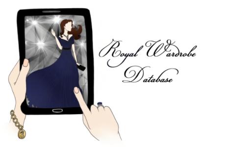 RWD-Logo-PLWM